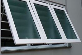 Window Repair Near Me >> Home Window Repair Service Window Replacement And Installation