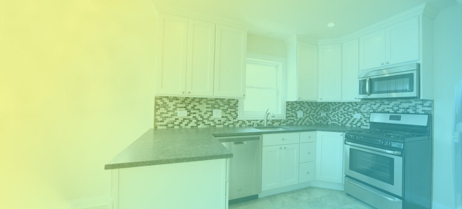 contractors for kitchen remodeling