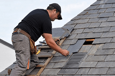 24 hour roofing service